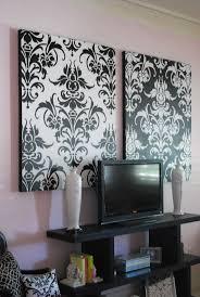 best 25 damask living rooms ideas on pinterest damask bedroom