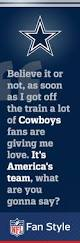 Dallas Cowboys Drapes by 873 Best Dallas Cowboys Football Images On Pinterest Dallas