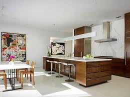 Modern Kitchen Wall Decor Modern Kitchen Wall Decor Ideas Home