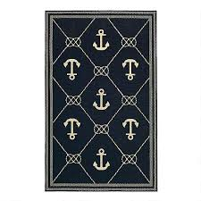 modest decoration tree shop rugs nautical anchors indoor