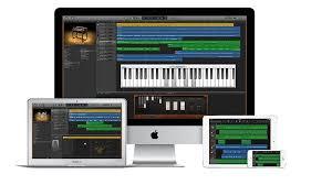 Home Design Studio Pro For Mac Best Mac For Musicians Macworld Uk