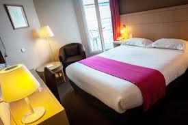 chambre d h es vannes best plus vannes centre ville hotel voir les tarifs et