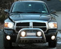 dodge dakota fog light install blackdak06 2006 dodge dakota regular cab chassis specs photos