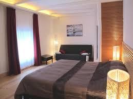 chambres d hotes hauterives la cascade de hauterive chambre d hôtes au coeur du près
