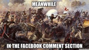 Meme Photo Comments - image jpg