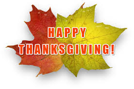 free animated thanksgiving clip happy thanksgiving