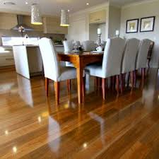 answered what is the best flooring for hydronic heating