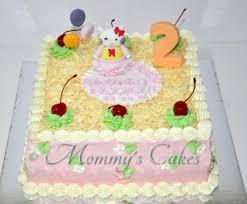 mommys cake sydney custom cake birthday cake wedding cake