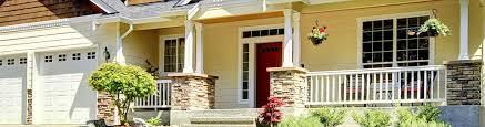 mls home search dean c sarris dean c sarris real estate inc