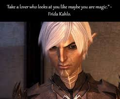 Dragon Age Meme - 142 best dragon age memes images on pinterest dragon age funny