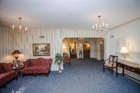 funeral homes in orlando r orlando funeral home in erie pa 2124 raspberry st erie