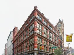 New York City Home Decor The Best Home Decor Stores In New York City Architectural Digest