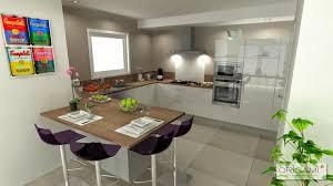 cuisine a 3000 euros cuisinella une cuisine de 5000 euros gagner cuisine a 3000 euros