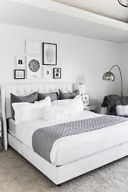 fashion bedroom bedroom gallery wall hello fashion