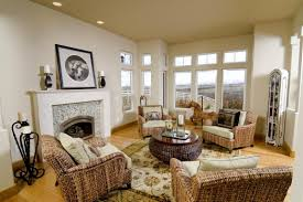 funeral home interior design home design wonderful home design by veridian homes for your