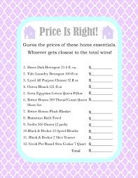 where to register for housewarming house warming party price is right by simplyinspiredesigns