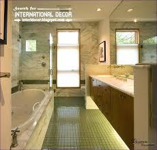 Track Lighting Bathroom Vanity Bathroom Vanity Lights Led Fannect Me