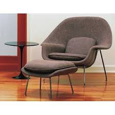 Most Comfortable Chair For Reading by 60 Best A Comfy Chair Images On Pinterest Armchair Chairs And