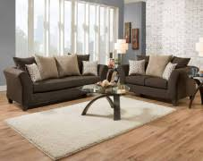 Cheap Living Room Furniture Packages Discount Living Room Furniture Living Room Sets American Freight