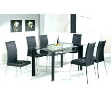 dining table set low price used dining table sets cheap kitchen table sets ideas used dining