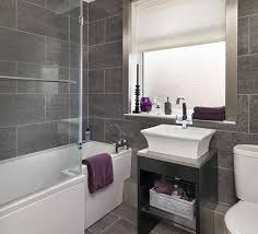 bathroom tile colour ideas 6 bathroom design trends and ideas for 2015 inspirationseek com