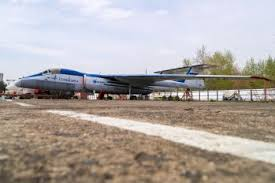 bureau m myasishchev design bureau photos airplane pictures