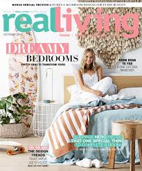 Cottage Living Magazine by Mt Martha Home Features In Real Living Magazine U2014 Np Co