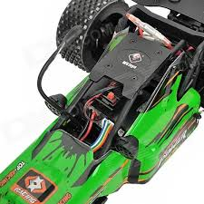 wltoys l959 wltoys l959 2 4g 1 12 scale rc cross country racing car remote