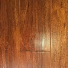 Laminate Flooring Mm Handscraped Laminate Flooring 12 33mm Houston Flooring Warehouse