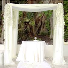 Wedding Arch Kijiji 81 Best Wedding Stuff Images On Pinterest Wedding Stuff