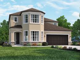 new homes lake mary view for sale