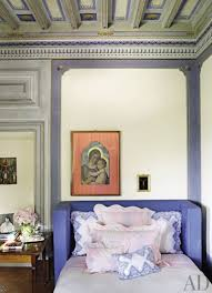 when hanging art break these 6 rules architectural digest