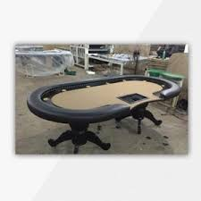 10 player poker table tables archives welcome to casino equipment
