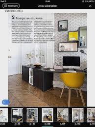 Maison En Bois Et En Pierre Belle Credence Cuisine Design Creative