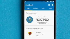 root my android phone how to root android the complete guide androidpit