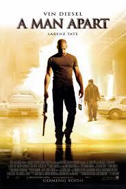 Diablo (A Man Apart) (2003)