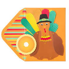 thanksgiving card for kids thanksgiving cards happy thanksgiving cards thanksgiving