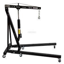 Husky 2 Ton Jack by Black Jack 2 Ton Jack Stands Casino Live Application