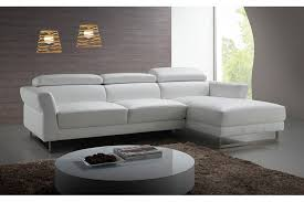 Sectional Sofa Set Excellent Sectional Sofas Sets India Featherlite For Sofa