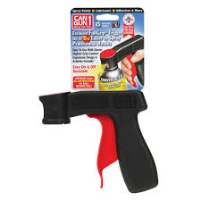 sprayer guns paint sprayers ace hardware