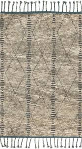 Magnolia Home Decor by 70 Best Magnolia Home By Joanna Gaines Rugs Pillows U0026 Throws
