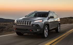 jeep cherokee gray 2017 2017 jeep cherokee in elizabethtown pa hondru auto