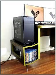 Paragon Gaming Desk Paragon Gaming Desk Medidas Home Desks Ideas Hash