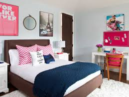 teenager study room with pastel walls good interior paint color