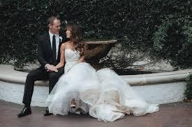 Wedding Photographer Dallas Wedding Photographers Dallas Texas Tbrb Info
