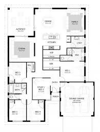 home designer pro dormer house plan ideas modern dormer plans designs ireland south africa