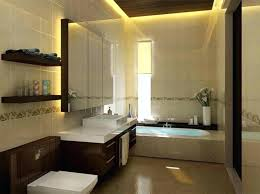 bathroom looks ideas bathroom looks icheval savoir com