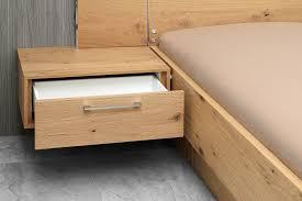Passenden Schlafzimmer Mobel Wahlen Cadiz Von Disselkamp Schlafzimmer Set Inklusive Beleuchtung Online