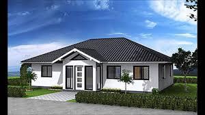 download house bungalow zijiapin