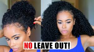 crochet braids atlanta ga no leave out me slay style these crochet braids
